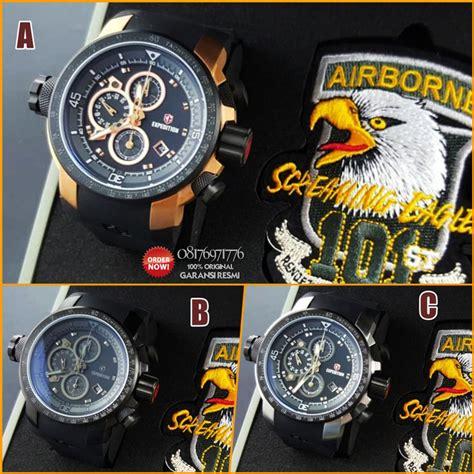 Jam Expedition E 6335 promo jam tangan pria expedition e6335 airborne edition