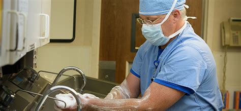 Poplar Springs Hospital Detox by Emergency Department Meadville Center Mmc