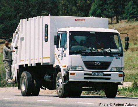 white nissan truck nissan truck price modifications pictures moibibiki