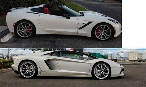 Newly Released   XO Verona Wheels   Matte Black & Matte