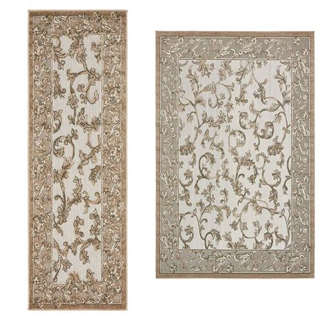 Country Style Area Rugs Country Carpet Floral Rug New Style Area Rugs Floor Carpets Ebay