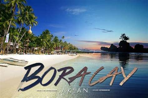 Baby Room Games - 74 hotel soffia in boracay beach resort promo