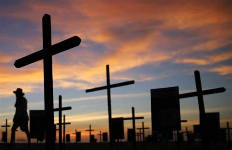 and christianity has christianity become a coward s religion the