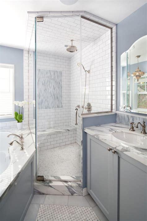 coastal bathroom tile ideas coastal corner shower ideas bathroom beach style with
