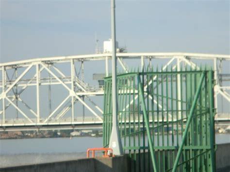 comfort bridge aerial lift bridge picture of comfort suites canal park