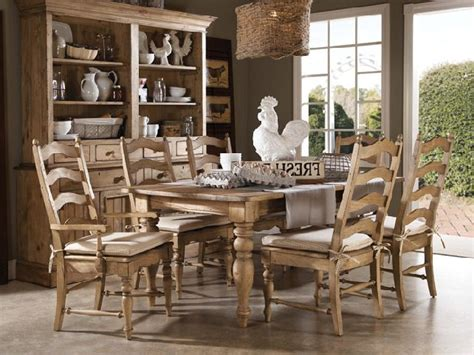 farm to table dining experiences dining room table sets