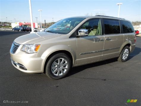chrysler town and country colors 2014 chrysler town country quality review release date