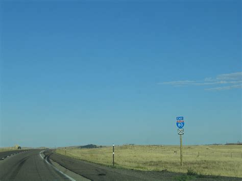 tie siding wy elevation wyoming aaroads interstate 80 eastbound albany county