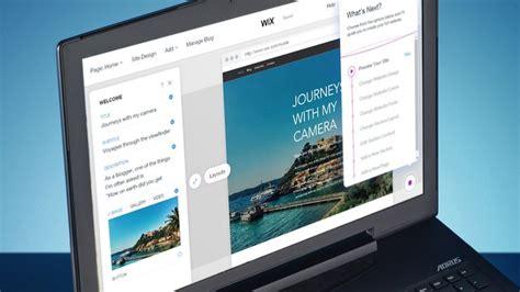 blogging site   techradar