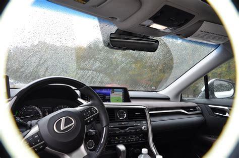 lexus rx interior 2015 2015 lexus rx 350 interior
