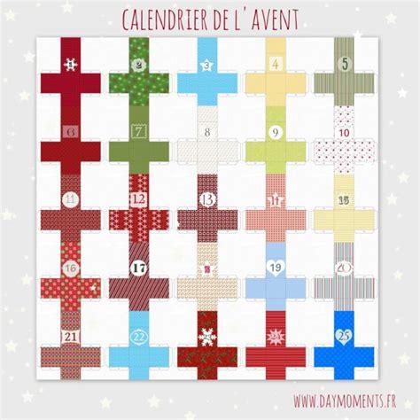 Calendrier Des Coupons Cadeau Du Jour Freebie Calendrier De L Avent Day Moments