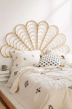 home outfitters headboards 1000 ideas about rattan headboard on pinterest rattan
