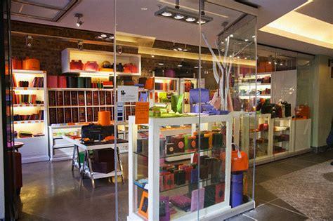 Sale Pop Living Tropical Wall Decoration como diferenciar os tipos de im 243 veis