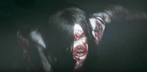 film bioskop resident evil terbaru movie terbaru 2017 kumpulan foto resident evil