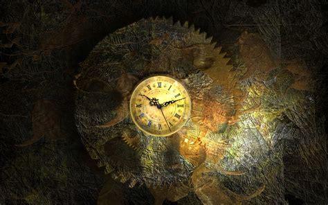 fondo de pantalla reloj manecillas wallpapers megas