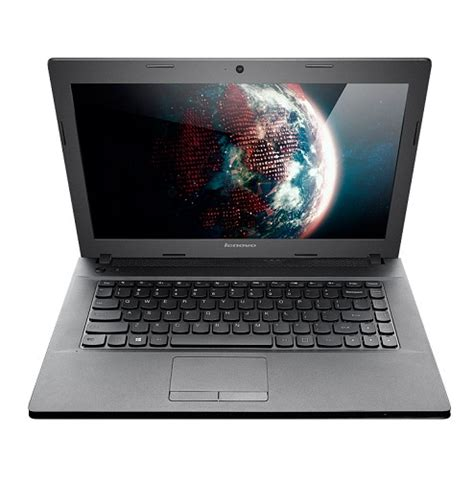 Laptop Lenovo Amd G405 lenovo ideapad g405 amd processor 2 500gb 14 quot laptop price