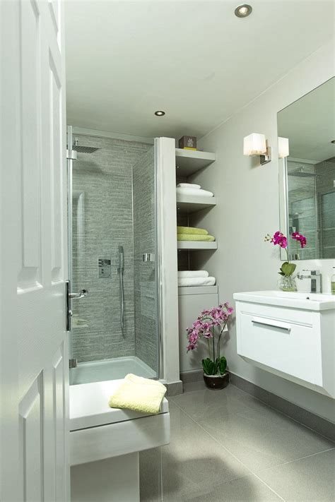 17 best ideas about contemporary bathrooms on pinterest contemporary closet bathroom design unique 17 best master