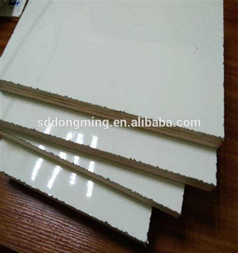 Formica Plastic Laminate Sheets 1220x2440mm Hpl Plywood