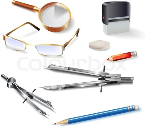architecture drawing tool architecture tools clipart 37