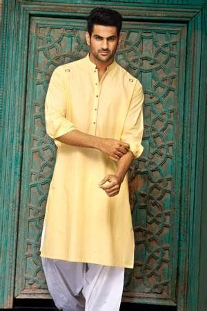 amir adnan men kurta designs summer wear kurta shalwar 17 best images about kurta designs on pinterest summer