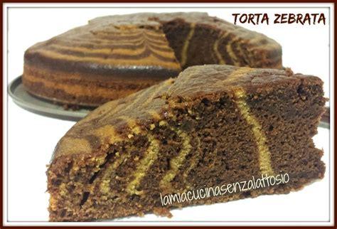 alimenti senza uova torta cioccolato vaniglia lamiacucinasenzalattosio