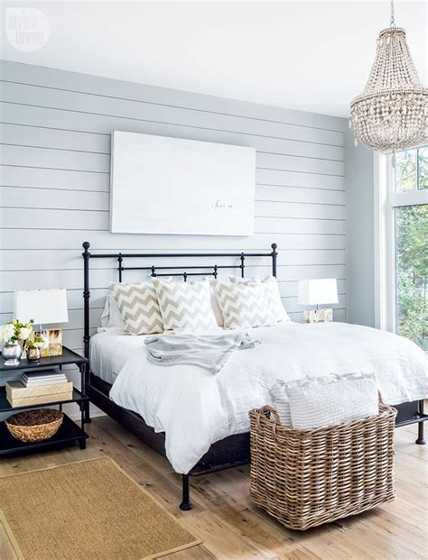 light blue walls bedroom 25 best ideas about blue grey walls on