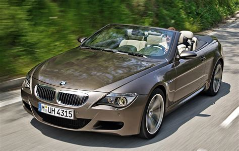 bmw m6 2012 wallpapers bmw m6 convertible