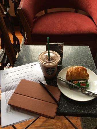 Coffee Toffee Depok starbucks depok ulasan restoran tripadvisor