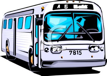 party bus clipart church bus clipart clipart panda free clipart images