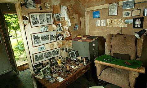 Home Interior Design Quiz roald dahl day my glimpse into the great writer s