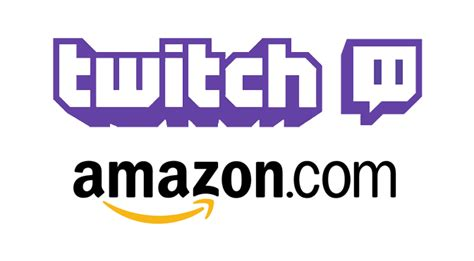 amazon twitch google s twitch acquisition falls through amazon steps in