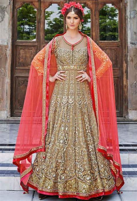 Anarkali Baju India 92 2569 Best Anarkali Dress Images On India