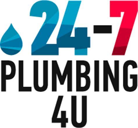 24 Hour Plumbing Service by Wheeling Plumbing 24 7 Plumbing 4u 24 Hour Service Plumber