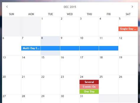 jquery html template exle jquery calendar plugins jquery script