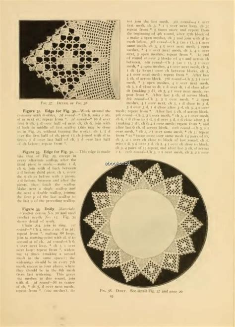 pattern making books australia priscilla how to make crochet lace centrepieces doilies