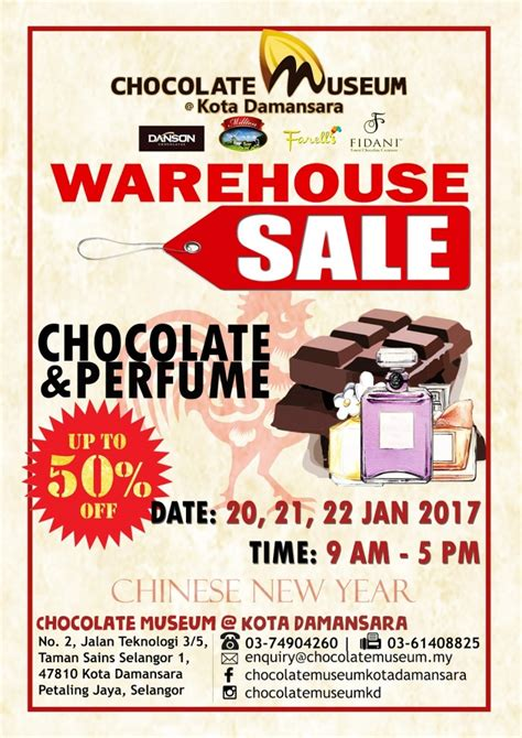 beryl s chocolate new year sale beryl s chocolate new year sale 28 images the cocoa