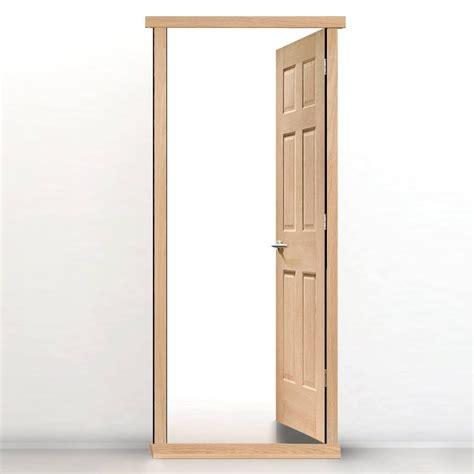 amazing aluminum frame glass door frame door gray painted