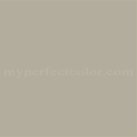 valspar 6003 1c filoli carriage house match paint colors myperfectcolor