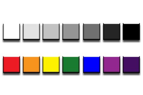 colors in german how to say the names of colors in german 2 steps with