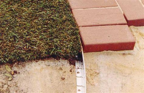 Gardeners Supply Edging Garden Edging Low Link Edge Product Ods
