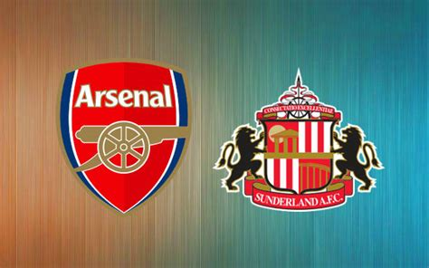 arsenal yalla shoot arsenal vs sunderland live stream