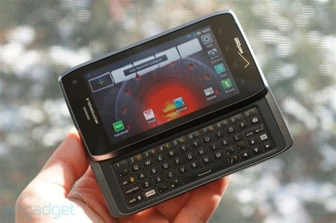 Hp Motorola Droid 4 Xt894 motorola droid 4 xt894 review