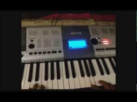 keyboard tutorial by vijay yamaha psr i425 unboxing funnydog tv