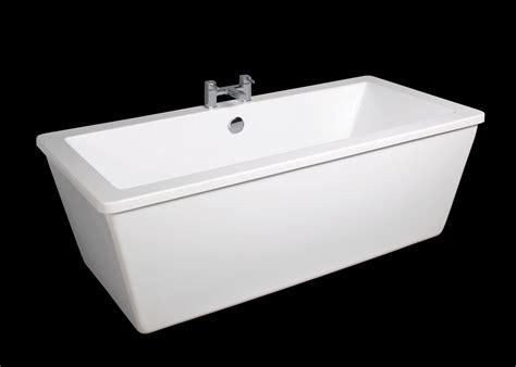 marche vasche da bagno sintesi bagno vasche da bagno da appoggio prezzi all