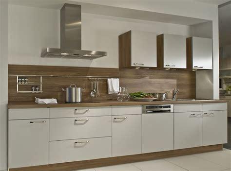 kitchen designers glasgow kitchen designers glasgow kitchen design glasgow area