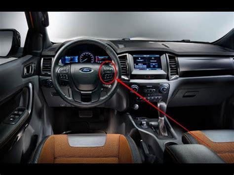 ford ranger interior amazing 2018 ford ranger interior