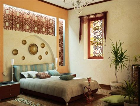 Arabic Bedroom Design Modern Bedroom Designs And Bathroom Decorating Ideas In Arabic Style