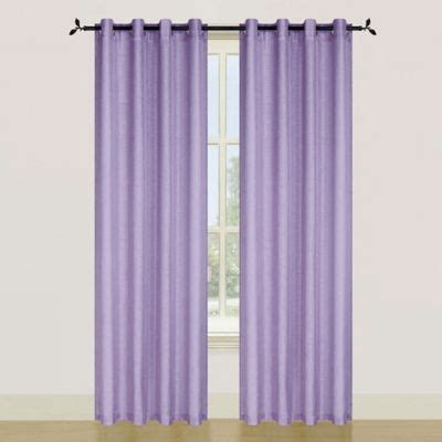 Lavender Window Curtains Lavender Curtain Panels Curtain Menzilperde Net
