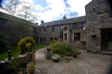 Cottages Reeth by Reeth Cottages Photos From Th Area