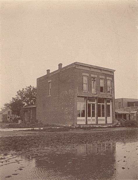 dr faris mortir 1881 to 1946 richardson mfg co inc cawker city ks